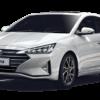 Hyundai Elantra 2019 Hải Dương
