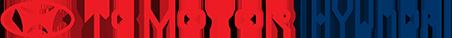 Hyundai Hải Dương – Giá xe Hyundai tốt nhất tại Hải Dương